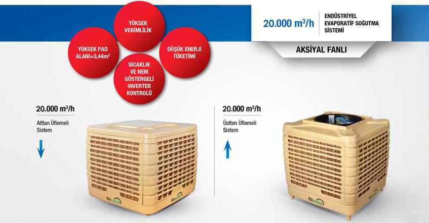 20000-evaporatif