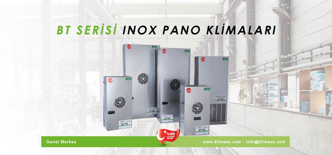 bt-serisi-inox-slider-1