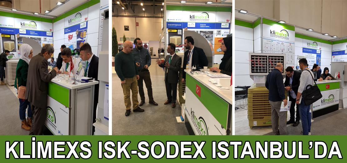 klimexs-sodex
