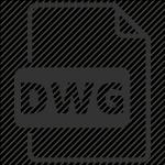 dwg-512
