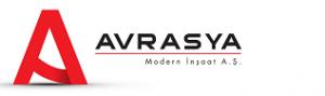 AVRASYA-MODERN-LOGO
