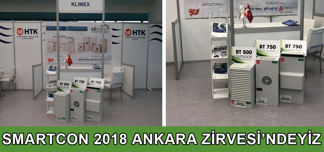 smart-2018-ankara