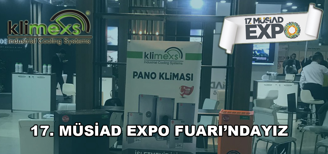 musiad-expo