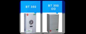 bt350 pano klimaları