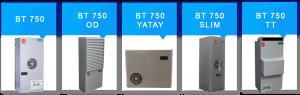 bt750 pano klimaları